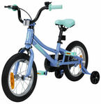35cm Children's Speedster Bicycle $49 (Was $79) + Delivery (Free with $65 Spend/ $0 C&C/ in-Store) @ Kmart