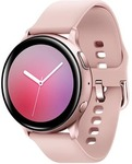 [LatitudePay] Samsung Galaxy Watch Active 2 44mm Bluetooth Direct Import $226.10 + Delivery ($0 with Kogan First) via Kogan App