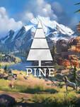 [PC] Free - Pine @ Epic Games (7/5 - 14/5)
