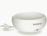 Botany Electric Essential Oil Vaporiser Satin White $5.95 (Save 90%) + $14.95 Shipping ($0 with $50 Spend) @ Deals.com.au