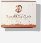 Short Dated Stock: Skin Nutrient Goats Milk Magic Touch Cream 50g $4.99 (Save $30) + Delivery @ Pharmacy Direct