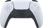 [Latitude Pay] PS5 Dualsense Controller $79 + Pickup / Shipping @ The Good Guys