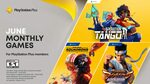 [PS4, PS5] PlayStation Plus Games for June: Operation Tango, Virtua Fighter 5: US, Star Wars: Squadrons @ PlayStation