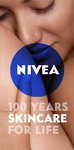 Free 5 Day Sample Pack of Nivea Daily Essentials Cleanser and Moisturiser - Facebook Required