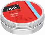 [Prime] Hard Muk 95g $12.95 Delivered @ Amazon AU