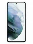 [Trade in] Samsung Galaxy S21 128GB + Galaxy Watch3 + 12M $65/M XL 180GB 5G Plan + $500 Bonus: $1328 - Trade-in Value @ Telstra