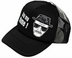 Breaking Bad - Say My Name Hat $1.76 + Delivery @ Smooth Sales