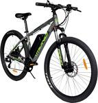 MONO Electric Bike Trail 36V 13Ah $1099 + $95 Delivery @ Move Bikes
