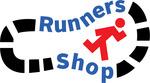Nike Air Pegasus 36 $99, Nike Air Pegasus 37 $99 + $10 Postage @ Runners Shop