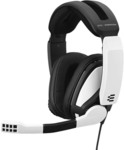 EPOS GSP 301 Gaming Headset $69 (Was $149) Delivered @ Computer Alliance