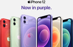 $600 off iPhone 12 Mini and $350 off iPhone 12 on 24 or 36 Month Repayment Plans @ Vodafone (Account Required)