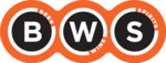 BWS: Spend More than$80, Get 20% Cashback (12-4pm AEST, $25 Cap) @ ShopBack