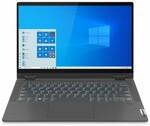 """Lenovo IdeaPad Flex 5 14"""" R5-5500/16GB/512GB SSD 2 in 1 $1098, Acer Aspire 3 15.6"""" R3-3250U/8GB/128GB SSD $498 + Del @ HN"""