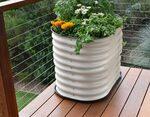 Birdies Herb Garden Bed $69 (Was $129) + $12.50 Delivery @ Biridies Garden Products