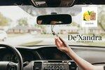 Dexandra Air Freshener Bottle $2.97 + Delivery (Free over $25 Spend) @ Australian B