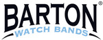 Win an Apple Watch + $100 Store Gift Card from Barton Watch Bands