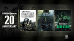 [PC, Xbox, PlayStation] $0: DLC - Tom Clancy's Ghost Recon Breakpoint Deep State