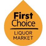 First Choice Liquor C&C Offer: 15% Upsized ShopBack Cashback + 2000 Flybuys Bonus Points ($100 Mininum Spend)
