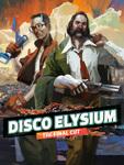[PC, Epic] Disco Elysium: The Final Cut $16.34 with EPIC Store Voucher @ Epic Games