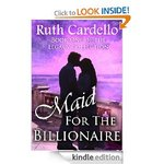 Free Amazon's Maid for the Billionaire (Book 1) (Legacy Collection) [Kindle Edition]