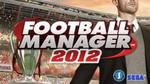 Football Manager 2012 (Steam) - $13.57 down from $40