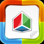 Smart Office 2 (iOS Univeral) - Was $10.49 - Now $0.99