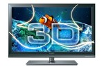 """55"""" 3D LED TV (Full HD) with 3D 100hz Panel & PVR Only $1099.00 Save $100.00"""