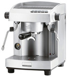 Sunbeam Cafe Espresso Machine EM6910 $498 BigW - Save $200 - Online Only (Plus $8 Delivery)