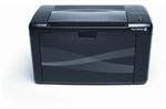 Officeworks Fuji Xerox DocuPrint P205B Mono Laser Printer $29.95