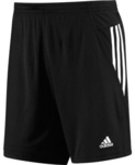 Adidas Response Dual Training Baggy Shorts for Approx. $25 Delivered @ Start Football