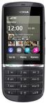 Nokia Asha 300 Unlocked Mobile Phone (Quad Band 3G) $79 @ Officeworks