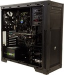 Premium Gaming PC Intel Haswell i5 4570, Z87, 16GB RAM, GTX770OC, SSD $1269 Pickup or + Delivery