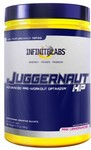 Buy 1 Infinite Labs Juggernaut HP Pre-WO (60 Srv) Get 1 Free - BB.com - $51.55 Inc Shipping