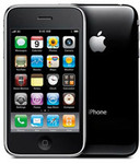 iPhone 3GS 8GB for $149.99 + Shipping $6.99 =  $156.98 (Factory Refurbished) (SOLD OUT)