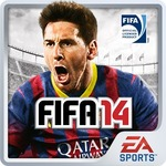 [Android] FIFA 14 with Gold Premium Pack FREE:This Week Only