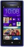 HTC 8X $215, Samsung Ativ S $255 Note 2 $524 Pickup or Free Shipping @ Mobileciti