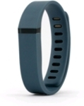 Fit Bit Flex Wristband Activity Tracker Now A $110.99 + $18 Postage (Was $188.95)