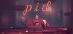 Bundle Stars Giveaway: Pid (Steam Game)