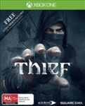 Thief on Xbox One Only $65 + Postage @ Beat The Bomb