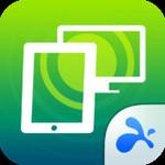 FREE Splashtop 2 Desktop for iPad