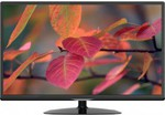 "Tandy 54.5"" FHD LED LCD TV - $498 Free Delivery ($493 after Using Coupon Code) @ Dick Smith"