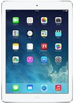 Apple iPad Air 16GB 4G WiFi Silver MD794X/A AUS Stock $599+Free Shipping $146 Off Unique Mobiles