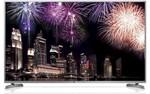 "LG 42"" Full HD LED LCD 3D Capable Smart TV $698 @ Harvey Norman"