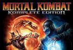 Injustice Gods Among Us Ultimate Edition, Mortal Kombat Komplete $4.55 Each Bundlestars w/Code