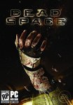 [PC] Dead Space + Fallout Collection $0.00 (FREE) - Limited Time Only @ Gaming Dragons