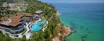 8 Nights at Pullman Phuket Arcadia w/ Flights, Massages, Meals & More Fr $1,599 Pp Twin Share via WebJet