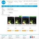 Alien Isolation PS4/Xbox One/PS3/Xbox 360 $59 @ Big W