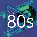 Play: 80's; 5 Hit 80's Songs for $0.69 on Google Play