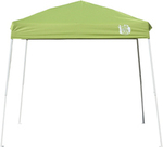 Wild Country Kids Junior Gazebo in Green or Pink - Was $99 Now $29 - Ray's Outdoors