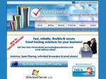 NEW! Windows 2008 VPS - 50% Off Your First Invoice